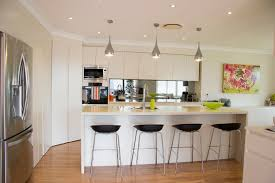 Kitchen And Laundry Design Affordable Furniture Kitchen And Laundry Furniture Digizmo