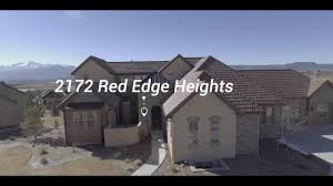 colorado springs home theater 2172 red edge heights colorado springs colorado 80921