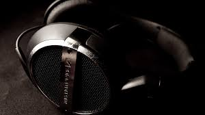 headphones hd wallpapers movie hd wallpapers