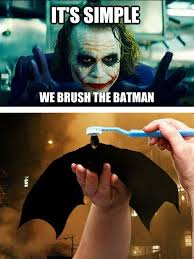 Dark Knight Joker Meme - joker s plan