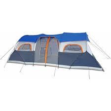 Baby Beach Tent Walmart Camping Gear Walmart Com