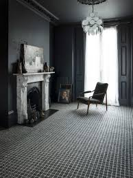 colour psychology using grey in interiors the design sheppard