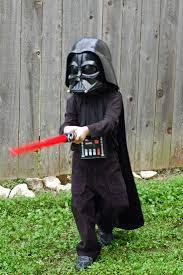Halloween Costume Darth Vader Darth Vader Costume Archives