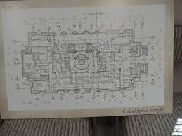 philadelphia pennsylvania lds mormon temple first floor plan