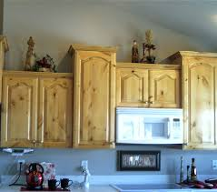 alder wood kitchen cabinets pictures knotty alder kitchen cabinet doors cabinet doors care partnerships