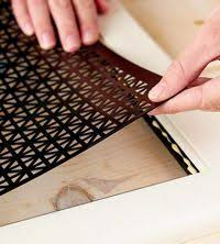 Upgrade Kitchen Cabinet Doors Update Kitchen Cabinets For Cheap Shaker Style Cabinet Doors