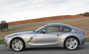 bmw 3 0 z4 bmw z4 reviews bmw z4 price photos and specs car and driver