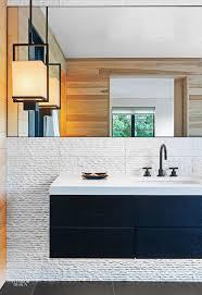 3071 best bathroom interior design images on pinterest