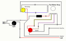 gorgeous wiring diagram for harbor breeze ceiling fan switch