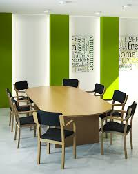 Large Oval Boardroom Table Large Oval Boardroom Tables