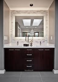 Best  Modern Bathroom Vanities Ideas On Pinterest Modern - Designer bathroom cabinets