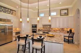 Luxury Homes Interiors Interior Design Model Homes Home Interior Design Ideas Home