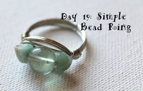 jewelry wire rings images Wire wrapped ring tutorial emerging creatively jewelry tutorials jpg