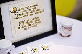 bee baby shower ideas terrific to bee baby shower 92 in baby shower ideas with