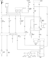beautiful 1996 toyota camry radio wiring diagram images images