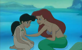image mermaid 2 melody ariel 9 jpg