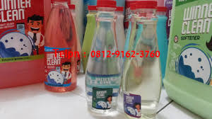 Jual Parfum Shop Surabaya telp 62 812 9162 3760 harga parfum laundry di surabaya jual parfum
