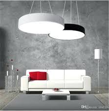 Office Lighting Fixtures For Ceiling Modern Office Lighting Fixtures Kimidoriproject Club