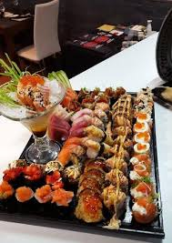 2580 Best Foodie In Lagos The 10 Best Japanese Restaurants In Algarve Tripadvisor