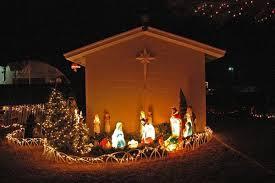 johnson city texas christmas lights christmas cards handmade greeting cards ann woodall studios