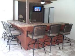 Outdoor Kitchen Creations Orlando by Outdoor Kitchens Orlando Free Estimates 407 947 7737