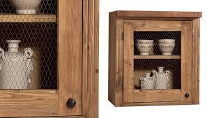 meuble haut cuisine bois déco meuble haut cuisine bois 27 tours dubai airport career