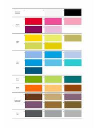 pantone colors design seats buy designer chairs online