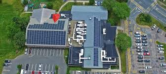 kw dealer mirak automotive group installs 540 kw solar pv system through