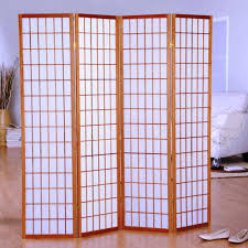creative room dividers japanese room dividers ikea wall divider cdddefd surripui net