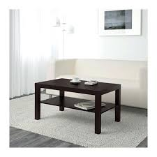 Hemnes Sofa Table Black Brown Side Table Ikea Side Table Black Hemnes Nightstand Brown Ikea