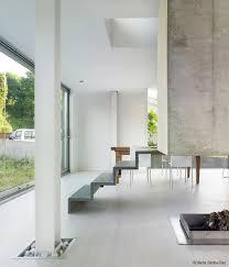 flooring rugs marble floor designs tiles design for excellent