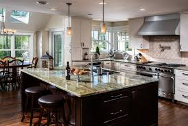 square kitchen islands big square kitchen island kitchen island