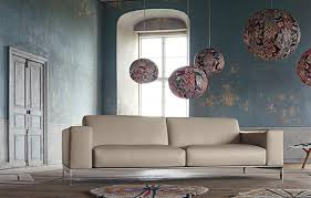 canapé 2 places roche bobois grand canapé 3 places roche bobois photo n 74 domozoom