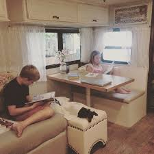 135 best rv renovations images on pinterest rv campers rv life