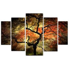 Art Home Design Japan Trademark Fine Art Japanese Project For Awesome Multi Panel Wall