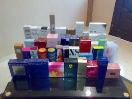 Parfum Kw botuiqe parfum kw