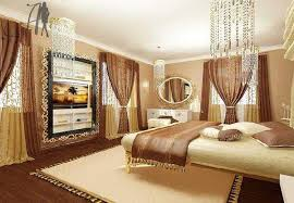 Luxurious Interior by Luxury Dresser Bedroom Designs Ideas Luxury Dresser Bedroom