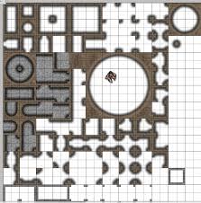 base fantasy art kit u2013 tiles u0026 terrain progress update u2013 game