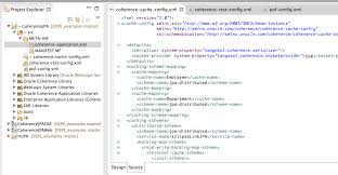Xml Mapping Java Oracle Soa Blog August 2013