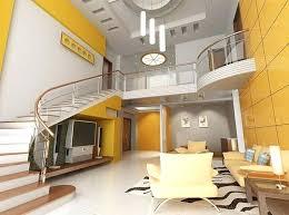 home interior design free decor catalog inspiring worthy best concept