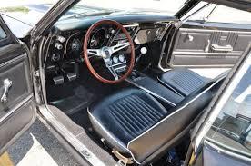 1967 camaro engine 1967 camaro ss 396 engine bored out to 401 470hp tuxedo black