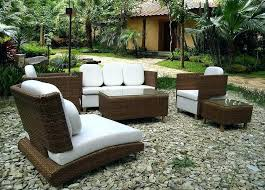 Home Depot Patio Furniture Replacement Cushions Home And Garden Patio Furniture Replacement Cushions For Outdoor