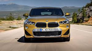 bmw x2 vs bmw x1 see the changes side by side