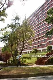 singapore hdb bukit timah hdb flat hdb for sale u0026 rent