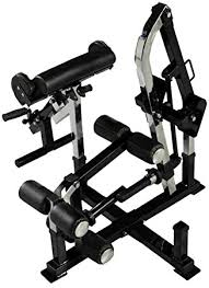 Powertec Weight Bench Amazon Com Powertec Wb Asr10 Workbench Accessory Rack Exercise