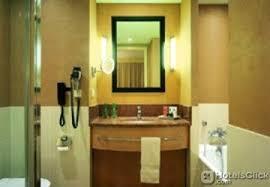 le für badezimmer fotos hotel le meridien münchen deutschland fotos
