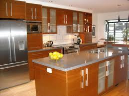 Kitchen Latest Designs by Kitchen Design Breathtaking Kitchen Design Online Online