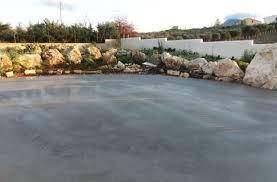 pavimento industriale quarzo realizzazioni pavimenti industriali