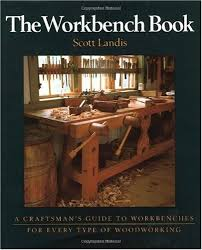 Woodworking Workbench Top Material by Cheap Woodworking Workbench Top Find Woodworking Workbench Top