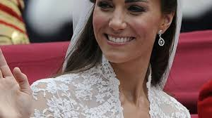 pictures of princess kate on wedding day hd wallpapers